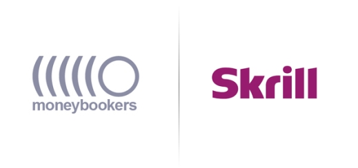 SKRILL - THE FUTURE OF MONEYBOOKERS MOINSBD