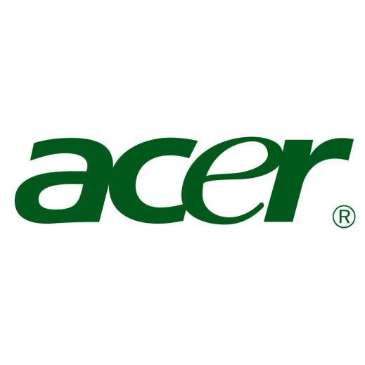 Acer,Acer Logo,Acer Origin,Acer Named,How Famous Technology Companies Got Their Names
