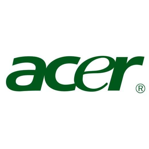 Acer,Acer Logo,Acer Origin,Acer Named,How Famous Technology Companies Got Their Names